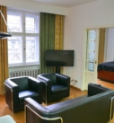 apartamentowce w Bytomiu