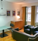 luksusowe apartamenty w Bytomiu